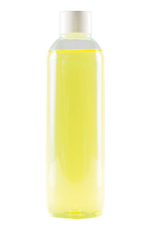 ricarica profumatore ambiente limone tesoro costiera elisir del mare sorrento