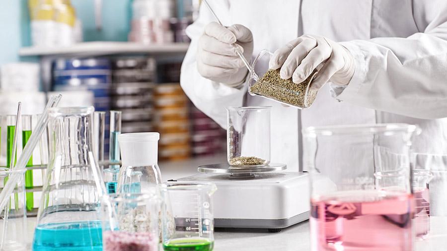 cosmetici, viso, corpo, migliori, produzione, ricerca, innovazione, laboratorio