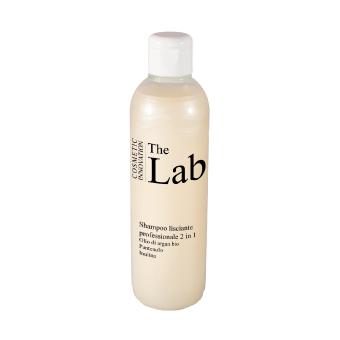 shampoo, condizionante, balsamo, 2 in 1, professionale, inulina, prebiotici, sali, mar morto, sale marino, lisciante, districante, piega, parrucchieri, migliore, tensioattivi, vegetali, olio, argan, bio, aloe