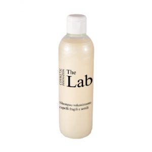 shampoo, volumizzante, capelli, fragili, sottili, trattamento, parrucchiere, proteine, grano, collagene, cheratina, inulina, magnesio solfato, eptaidrato, sali, epsom, olio, argan